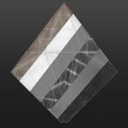 Final texture sets